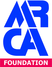 MRCA Foundation