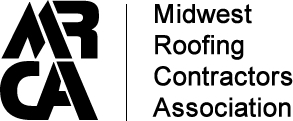 Attractive MRCA   Midwest Roofing Contractors Association