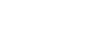 MRCA   Midwest Roofing Contractors Association