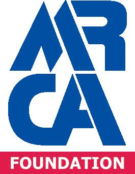 MRCA Foundation Logo