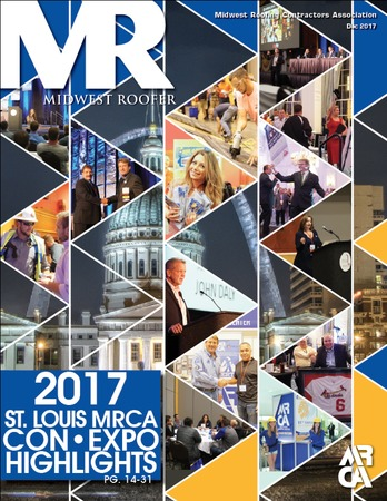 MR DEC2017 Cover