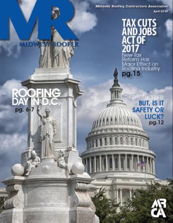 MR APR2018 Cover