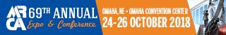 2018 CON EXPO Ad 320x50