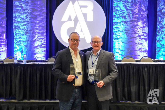 2018 Impact Award 2