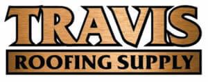 Travis Roofing 300x119