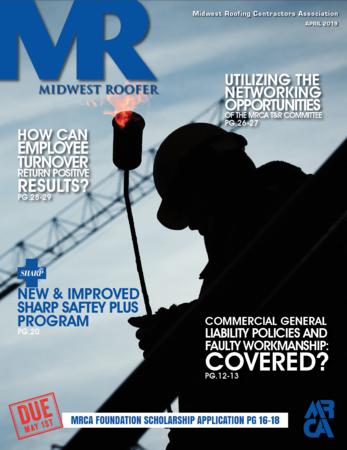 MR APR2019 Cover