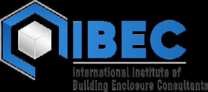 Iibec Wisconsin