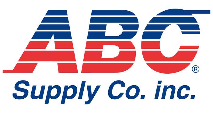 Abc Logo Color