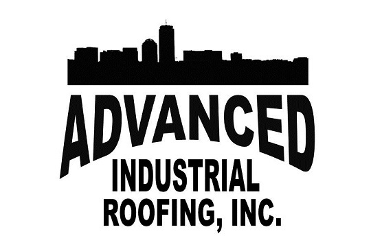 Advanced Industrial Roofing