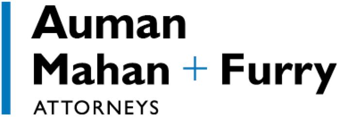 Auman Mahan Furry Logo