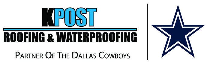 Kpost Roofing And Waterproofing 1m Use
