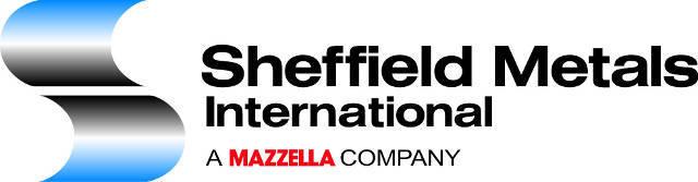 Sheffield Metals