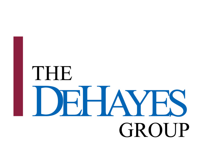 The Dehayes Group Middle Level
