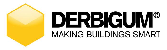 derbigum logo