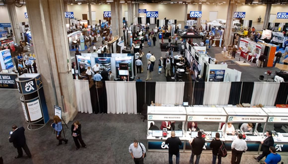 MRCA Annual Conference