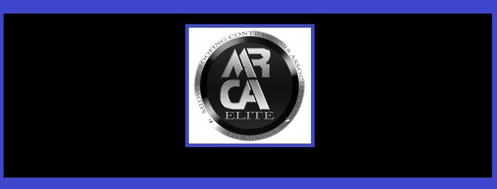 MRCA Safety Award Program